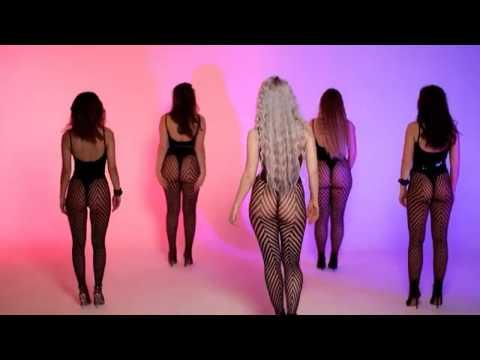 astronomia-popular-dance-coffin-meme-remix-🔥-[twerk-dance-shuffle]