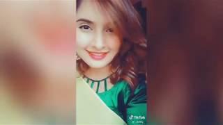 Photo fuking Bangladesh girl
