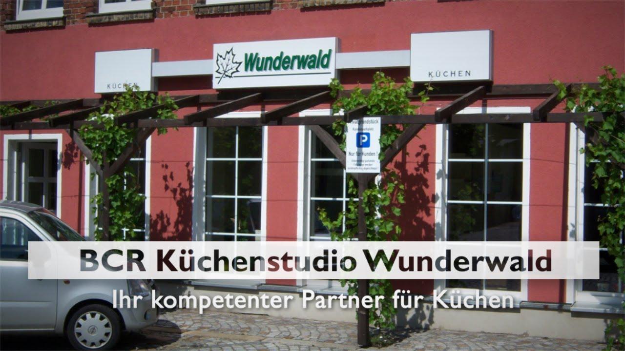 Kchenmontage Leipzig Khlschrank Leipzig Kchenstudio Leipzig Schmidt Kchen Wunderwald Leipzig