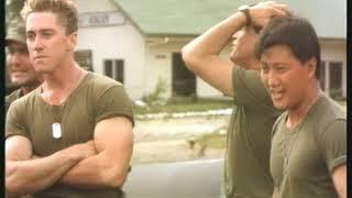 Patkányok háborúja 1989 HUN [480p] [Teljes film]