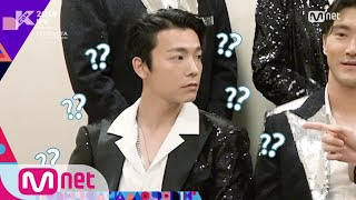 Donghae is a know-it-all when it comes to New York! Can Super Junio...
