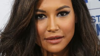 The Truth About Naya Rivera And David Spade's Relationship