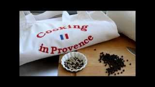 How to crack peppercorn