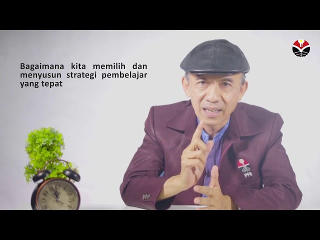 Psikologi pendidikan (Dr. H. Mamat Supriatna, M.Pd)