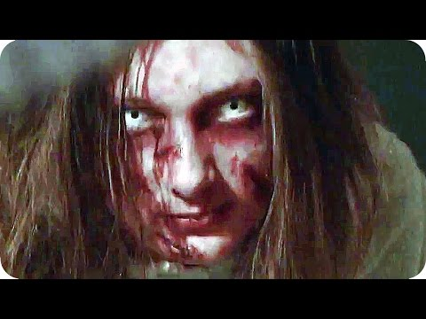 hell-house-llc-trailer-(2016)-horror-movie
