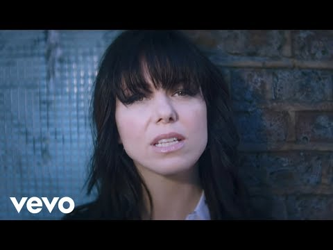 Imelda May - Should've Been You