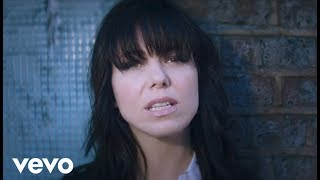 Imelda May - Should've Been You (Official Video)