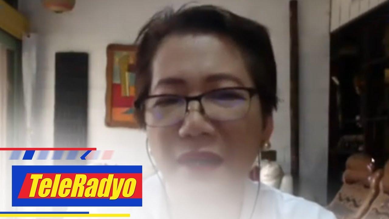 Download TeleBalita | Teleradyo (14 March 2021)