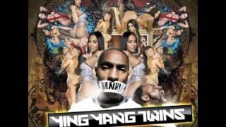 Ying Yang Twins (feat. Duff.E) - Like A Ying Yang Song