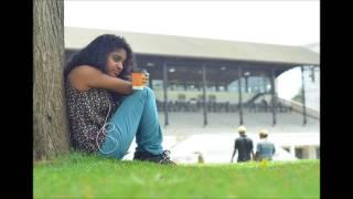 Api kawuruda - Wayo (Slow cover by Chithru De Silva) Sinhala song