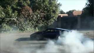 Noble M600 2012 Videos