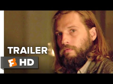 The Invitation   1 2016  Liam Hemsworth, Michiel Huisman Movie HD