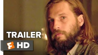 The Invitation Official Trailer #1 (2016) - Liam Hemsworth, Michiel Huisman Movie HD