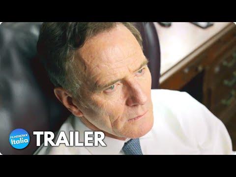 YOUR HONOR (2021) Trailer ITA della serie tv con Bryan Cranston