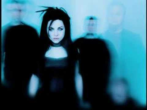 Evanescence  Eternal