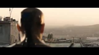 Trailer HD Elysium (Elysium / Eliziejus) (2013)
