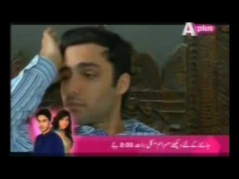Shehar e Ajnabi | Episode 22 | APlus Entertainment thumbnail