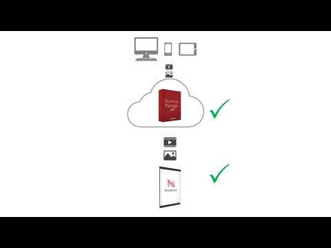 03-Connecter votre diffuseur à Internet