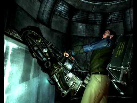Трейлер - приключения эпичного Аркадия ! ( Fallout 3 )