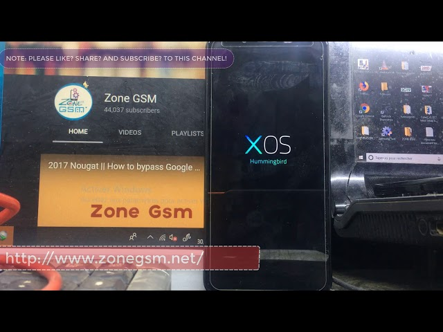 x606 video, x606 clip