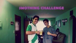 Reto #1 Smothing Challenge :D
