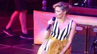 Sugarland - Lady Marmalade - Live