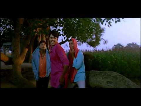 Humra Ghare Aeehey Hamaar Gharwali [Full Song] Hamar Gharwali