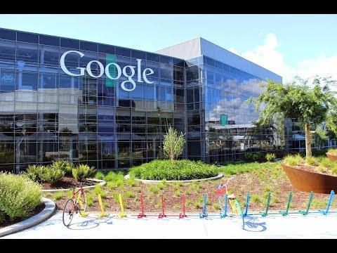 Google's Diversity Memo Puts Company In A Bind