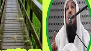 كفراني (قرآني ) كون هي (144) د/ محمد ايوب السعدي