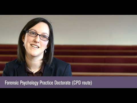 forensic-psychology-doctorate-(cpd)