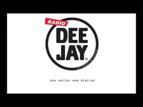 Radio Deejay Lebanon Original Mix