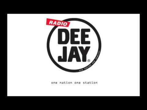 Radio Deejay Lebanon Original Mix