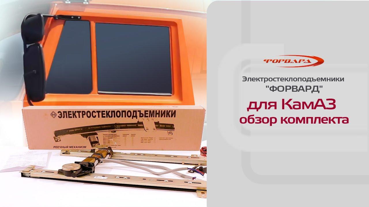 Купить товар из категории хадо в приморском крае по самым выгодным ценам используя интернет-магазин оптовой компании по продаже.