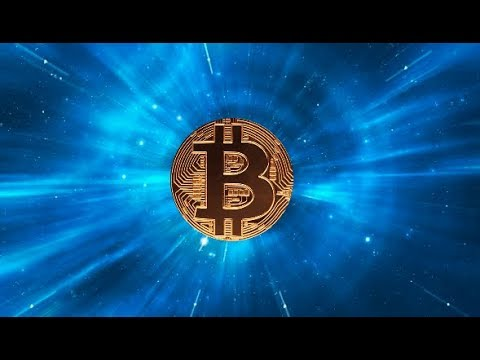 Best crypto trading education channel on youtube