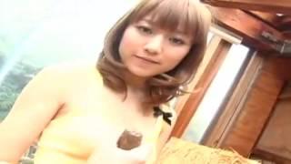中村知世 01 中村知世 動画 14
