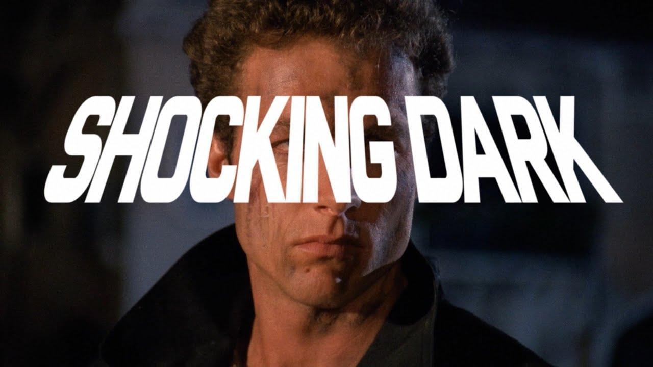 Download Shocking Dark - Trailer (HD Recreation)