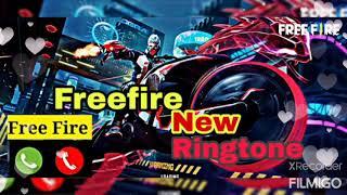 #Freefire#Ringtone 🔥Freefire Ringtone🔥।MP3🎧।Freefire new vairal Ringtone2021 l dj remix