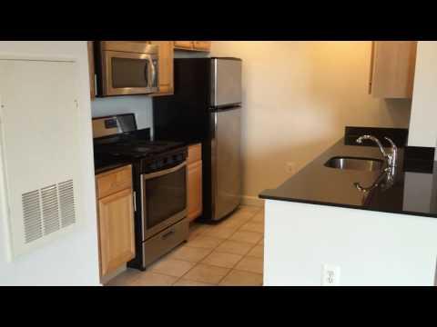 1800 Oak Apartments - Arlington, VA - 1 Bedroom 799 sqft