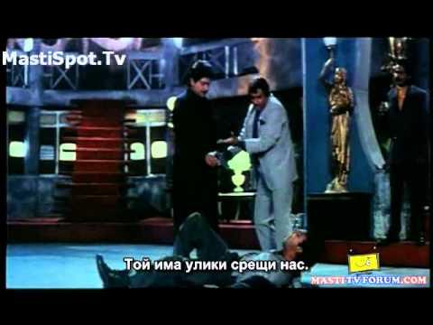 Download    MastiSpot.Tv    Zaalim 1994 Old Super Hit    Part 14/16   