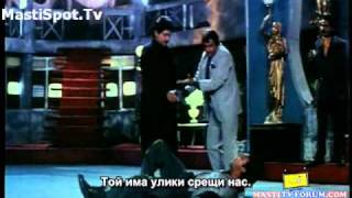 || MastiSpot.Tv || Zaalim 1994 Old Super Hit || Part 14/16 ||