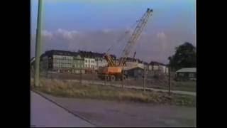 Düsseldorf - Werstenerkreuz 1983