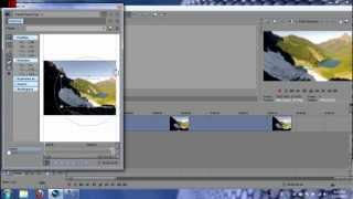 Sony Vegas How To: Make a Time-Lapse Video From GoPro Images