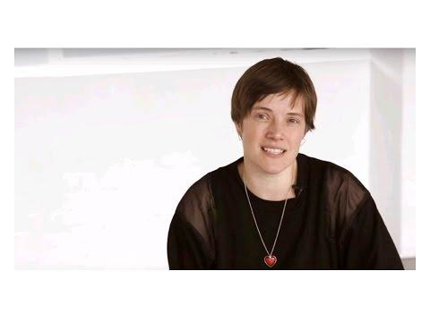 Max Mara Art Prize for Women | The Shortlist: Emma Hart