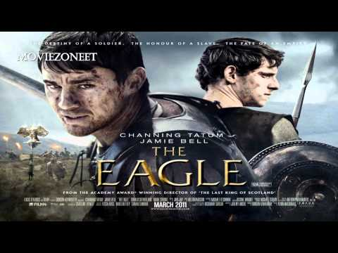 The Eagle Soundtrack HD - #5 North of the Wall (Atli Orvarsson)