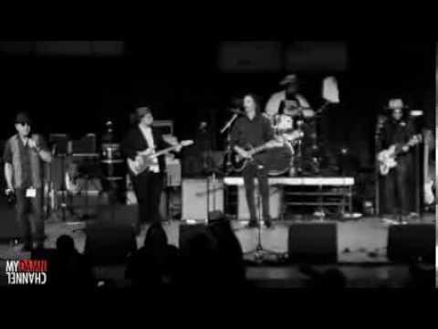 2011 Detroit All Star Revue » Mitch Ryder Little Latin Lupe Lu