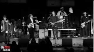 2011 Detroit All Star Revue » Mitch Ryder Little Latin Lupe Lu