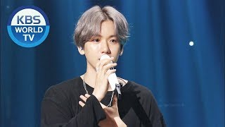 Baekhyun shows his Pelvis Dance [Editor's Picks / Yu Huiyeol's Sketchbook]