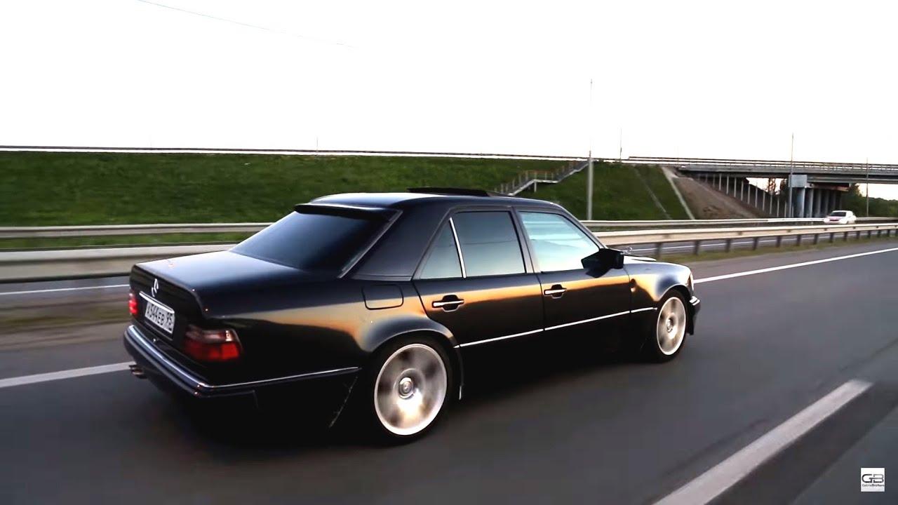 Продам mercedes e-class w124. Продам мерса в идеальном состоянии. Кузов без сколов и царапин. Ходовая после то. Двигатель и коробка без нареканий. Сал. Продаю 124 мэрса серо чёрного цвета ( блаушварц) отличное внешнее и тех состояние на отличном ходу газ бензин тонирован.