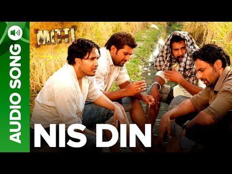Nis Din | Full Audio Song | Mitti Punjabi Movie | Mika Singh
