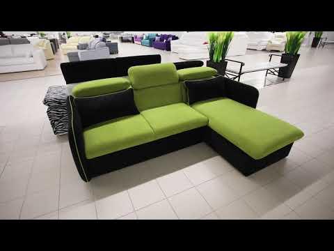 Baobab - салон стильной мебели